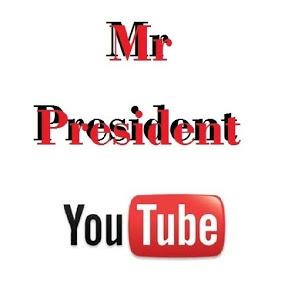 MrPresidentYt