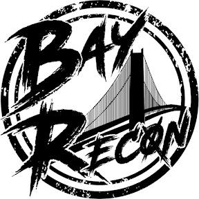 Bay Recon