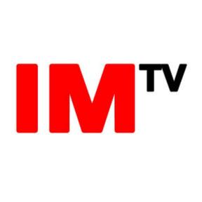 IMTV SEMARANG