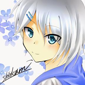 SHIROKAMI