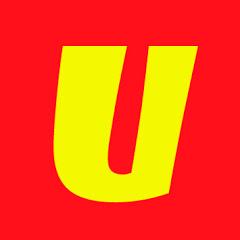 UNOKINO