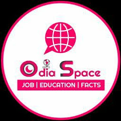 Odia Space