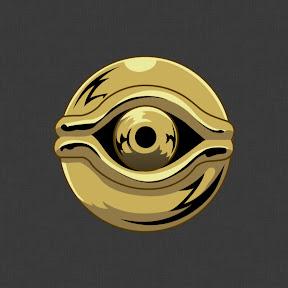 Millennium Collector - YuGiOh! Unboxing [GER]
