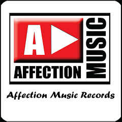 Affection Music Records India Pvt.Ltd.