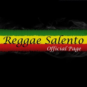 Reggae Salento