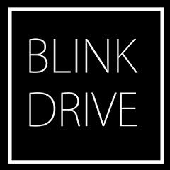 Blink Drive
