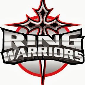RingWarriors
