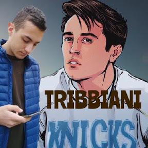 TRIBBIANI