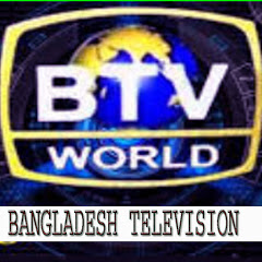 BTV WORLD NEWS