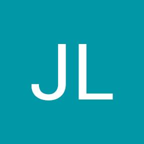 JL Guerrero
