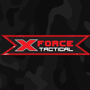 X-Force Tactical Gel Blasters
