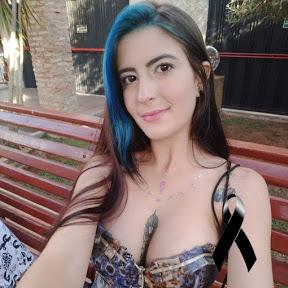 Dama de Espadas