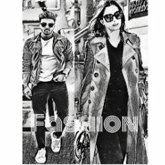Fashion style 2 2020