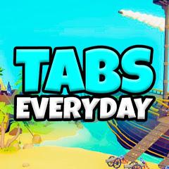 TABS EVERYDAY