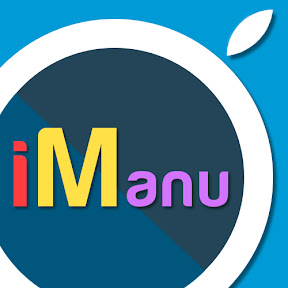 iManu MX
