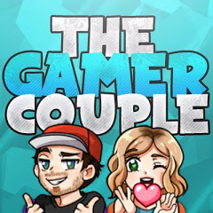 The Gamer Couple