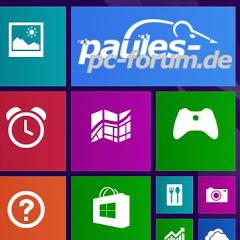 Paules-PC-Forum.de