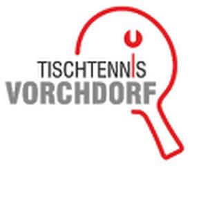 Union Vorchdorf Tischtennis