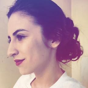 Samantha Beli