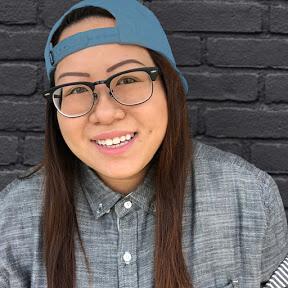 Tanya Zhang