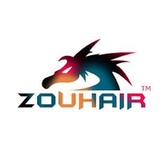 ZOUHAIR TM