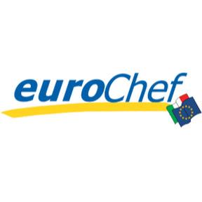 Eurochef Srl - Macchine per Ristorazione