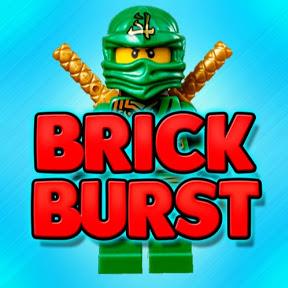 Brick Burst
