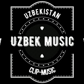Музыка, клипы восточная, арабская, кавказская