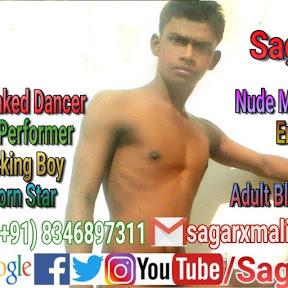 SXM Company