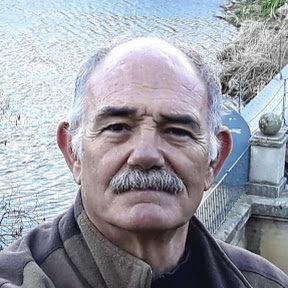 Javier García Guinea