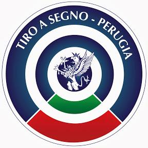 Tiro a Segno Perugia