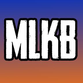 MajorLeagueKevbot
