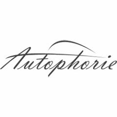 Autophorie