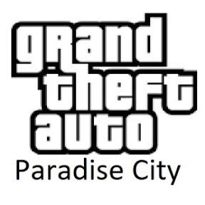 Grand Theft Auto Paradise City