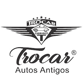 TROCAR AUTOS ANTIGOS