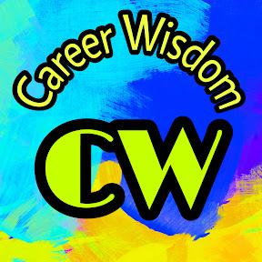 Career Wisdom