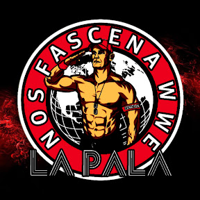 Nos FasCena WWE
