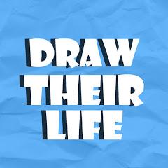 Draw Their Life
