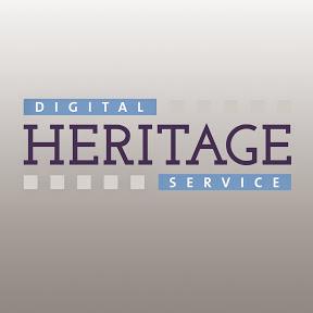 Digital Heritage Service