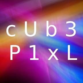cUb3P1xL