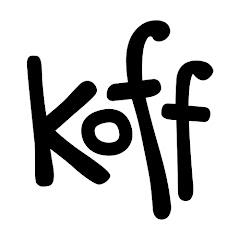 Koff Animation