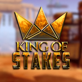 King Of Stakes