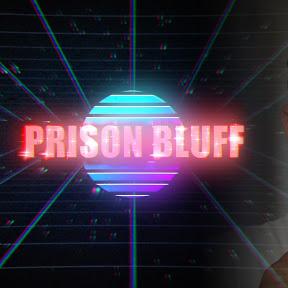 Prison Bluff