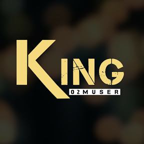 TeamKings 02