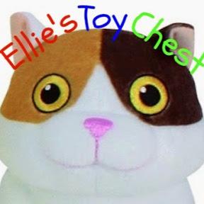 Ellie's Toy Chest