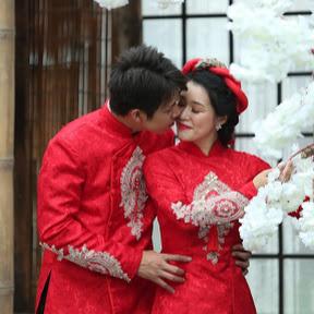HoShiho • Chồng Việt Vợ Nhật channel