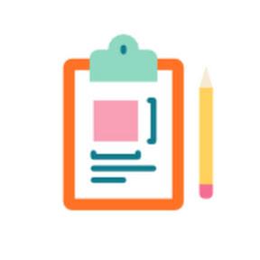 سلسلة سهل و بسيط للصف الاول الثانوي