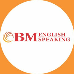 BM English Speaking