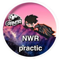 NWR Practic