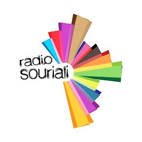 SouriaLi Radio
